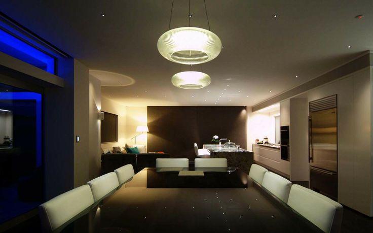 Residential Lighting Design_NZ_Insight Light_Project Pic_DSCF2172.jpg