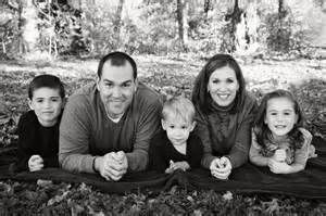 family picture poses - Yahoo Image Search Results