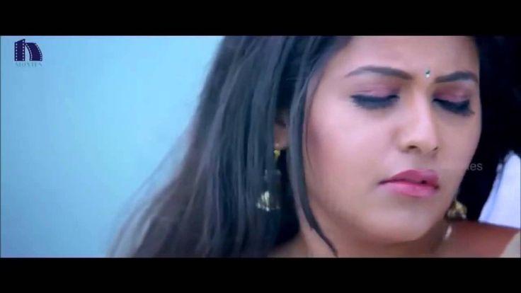 Actress anjali hot navel pressed anjali actress n beauty queen