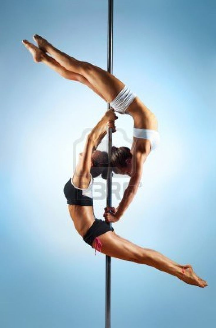 15693480-two-young-slim-pole-dance-women.jpg (792×1200)
