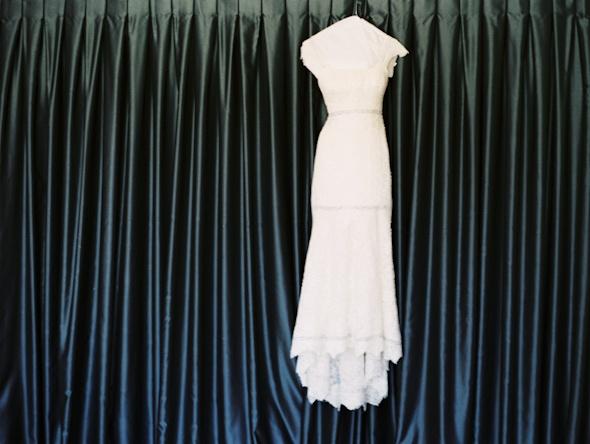 Leah McCormick | Destination Wedding Photography |: Wedding Photography, Destinations Wedding, Destination Weddings