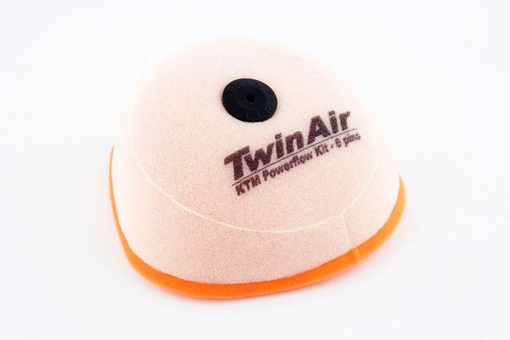 Twin Air 154210 Dual-Stage Air Filter for KTM 85 / 105 / 125 / 200 / 250 EXC / SX Models
