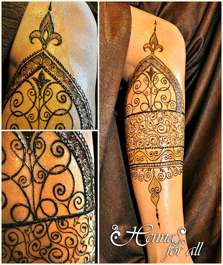 My Entry for Round 4 in BIG HENNA CONTEST 2014! Theme: Persian This design is inspired by Persian architecture and patterns. Please vote for me by liking and repining  Just click on the Heart!!!