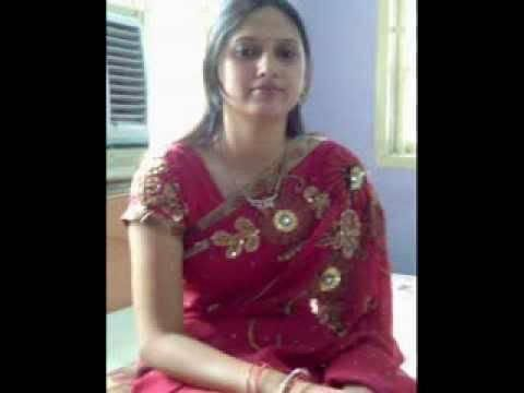 Real Independent Kavitha Gowda here no middle man pls read.29
