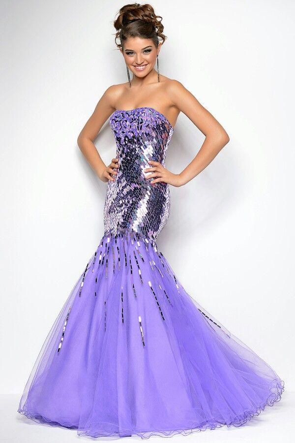 35 mejores imágenes de Dresses en Pinterest | Alta costura, Ropa ...