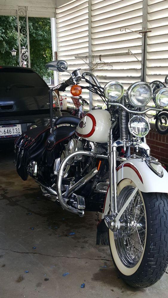 Us Harley Sales Usharleysales Twitter In 2020 Harley Davidson Touring Harley Softail Deluxe Harley Softail