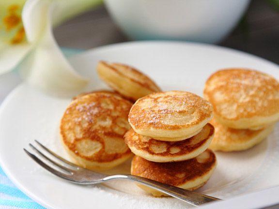 104 besten pancakes waffeln mutzen bilder auf pinterest nachspeisen rezepte und torten. Black Bedroom Furniture Sets. Home Design Ideas