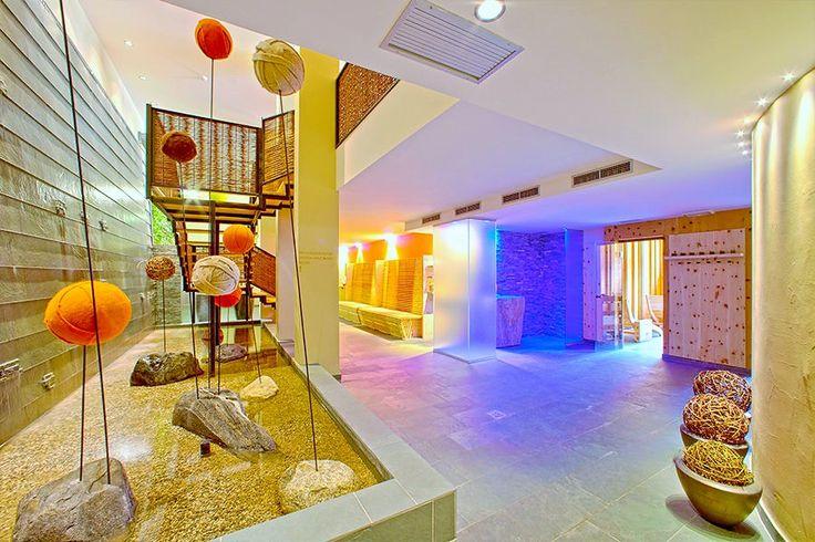 3 Tage im 5-Sterne Hotel Arosea #Travador #Südtiorl #Österreich #sauna #wellness #wellnessreise #spa #relax #beauty #erholung #sweet #beautiful #travadoral