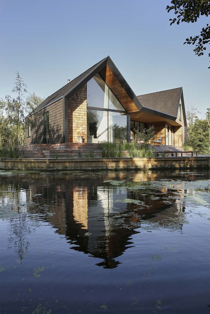 963 best modern houses images on pinterest modern houses