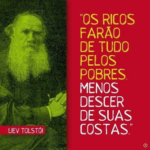 ✪sabedoria - Tolstoi
