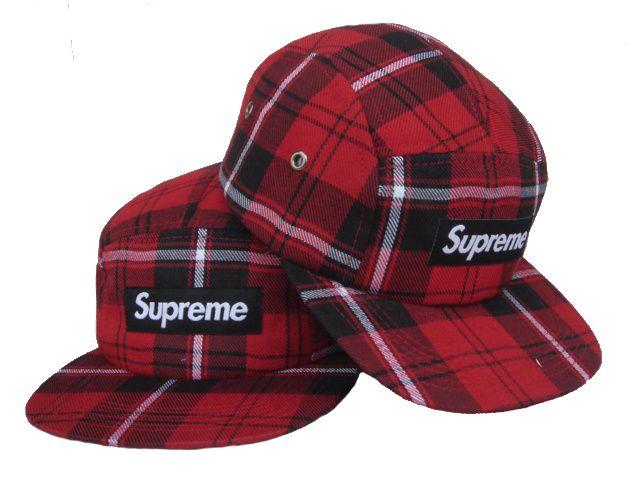 Cheap Supreme hats world (35778) Wholesale   Wholesale Supreme hat , discount cheap  $5.9 - www.hatsmalls.com
