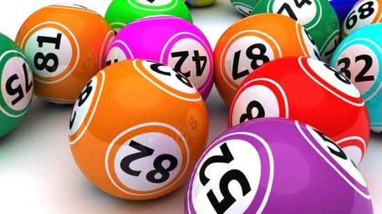 Strategies to Help You Win at Online Bingo