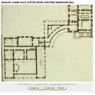 64 best images about Houghton Hall on Pinterest | Basement ...