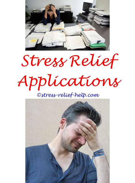 arts and crafts for stress relief - quick stress relief methods.body stress relief therapy ear pressure point for stress relief stress relief eucalyptus spearmint body cream 8606630080