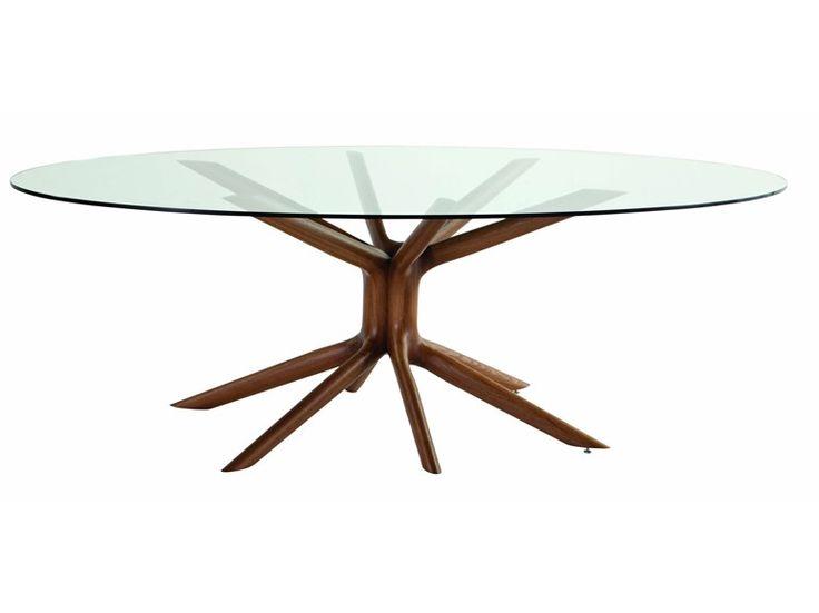As 25 melhores ideias de Comedores de vidrio no Pinterest  : e640bc0332b00a85bbcd44183b5a4a10 glass dining table dining tables from www.pinterest.pt size 736 x 551 jpeg 16kB