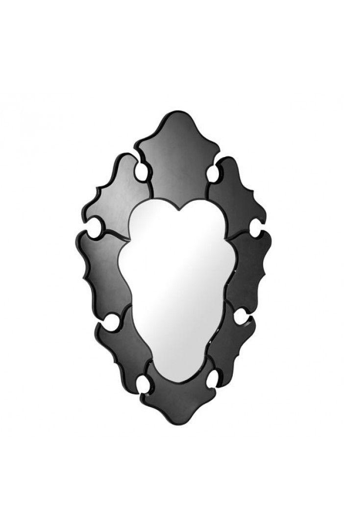 17 meilleures images propos de miroirs sur pinterest for Le miroir casse