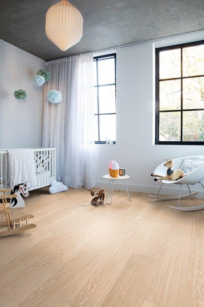 rev tement de sol pvc pulse tanguy chambre d 39 enfants pinterest parquet sol stratifi et. Black Bedroom Furniture Sets. Home Design Ideas