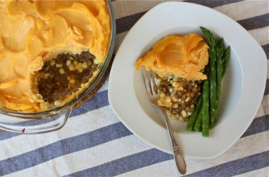 ... Less: My Top 5 Frugal Meals (Lentil Shepherd's Pie)   Simple Bites
