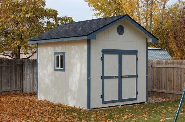 Design Plan Backyard Sheds Studios Modern Prefab Shed Plans Prefab Sheds Backyard Sheds Building A Shed