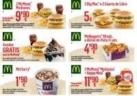 mcdonalds coupons 2015 Welcome to: http://mcdonaldscoupons.net/
