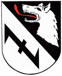 The Wolfsangel and its Esoteric Significance http://armanen.blogspot.co.uk/2013/05/the-wolfsangel-and-its-esoteric.html