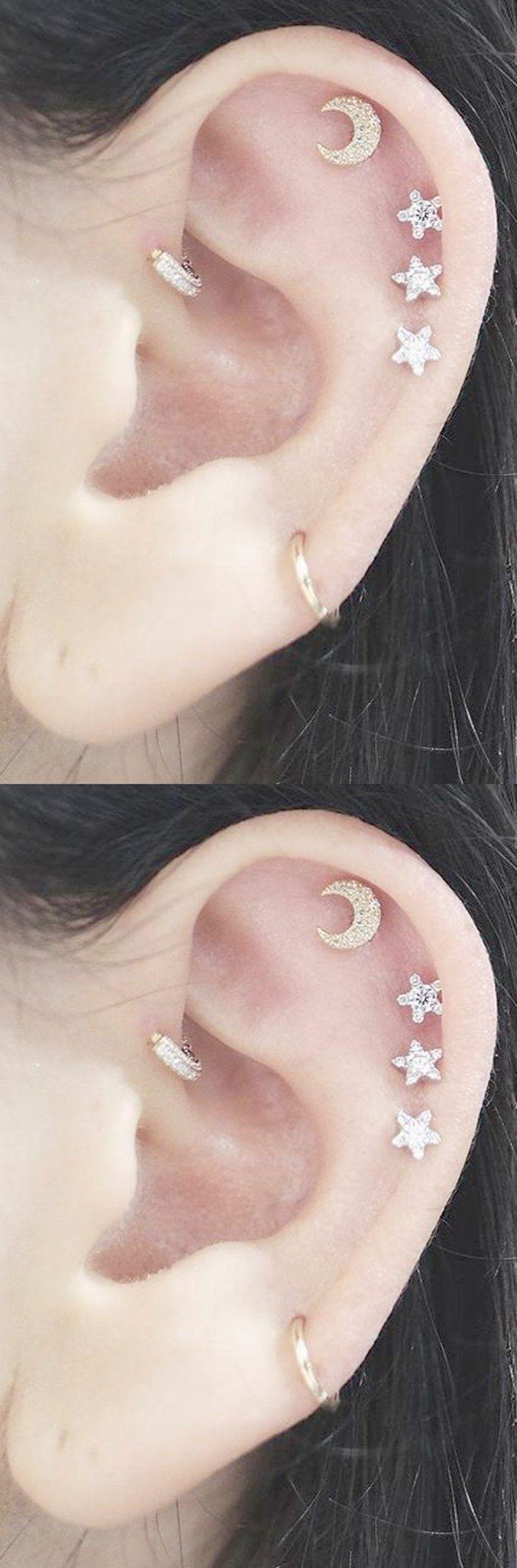 23+ Body piercing jewelry shops near me info
