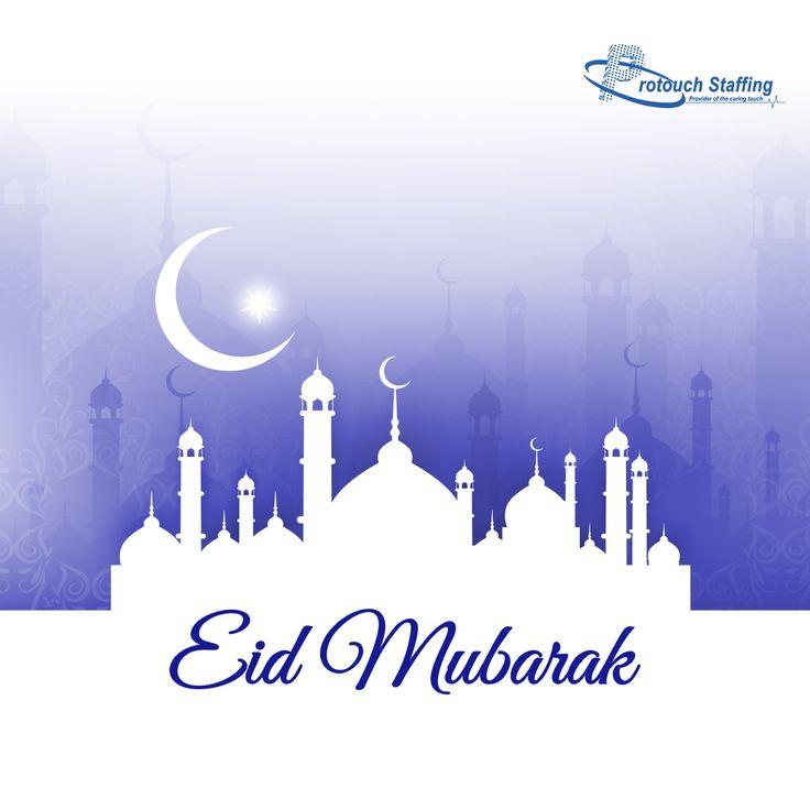 eid mubarak  eid mubarak eid muslim brothers