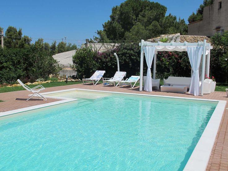 Las 25 mejores ideas sobre skimmer piscina en pinterest y m s piscina rectangular piscinas de - Skimmer para piscinas ...