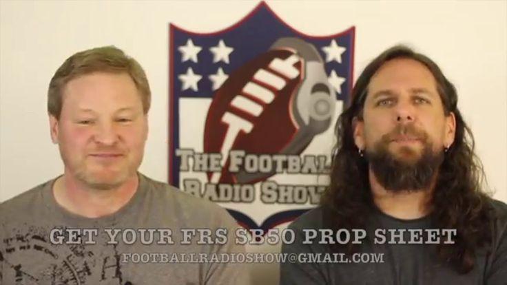 Carolina Panthers vs Denver Broncos: Super Bowl 50 Preview