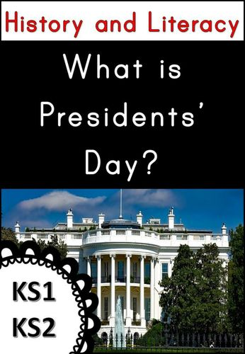 What is Presidents' Day?