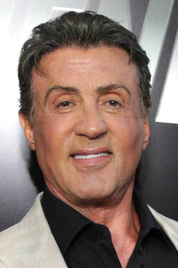 Image Result For Sylvester Stallone Movies