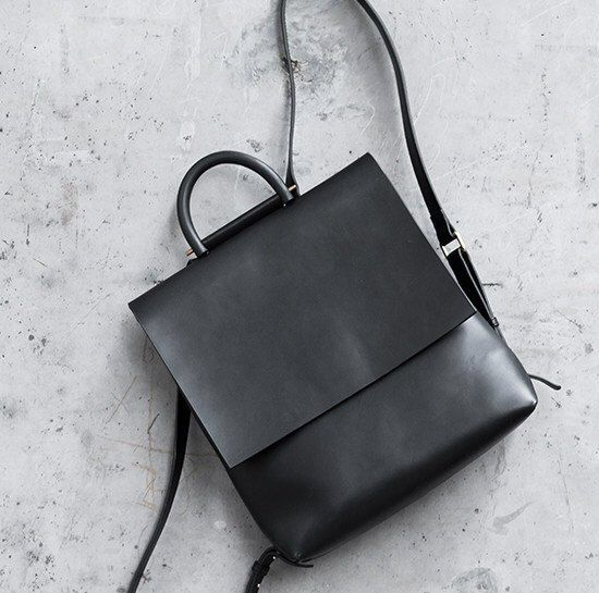 Knockoff of Building Block bag from Etsy - $148 Cons: Not sure of quality (seller is in China and has very few reviews), so could be risky