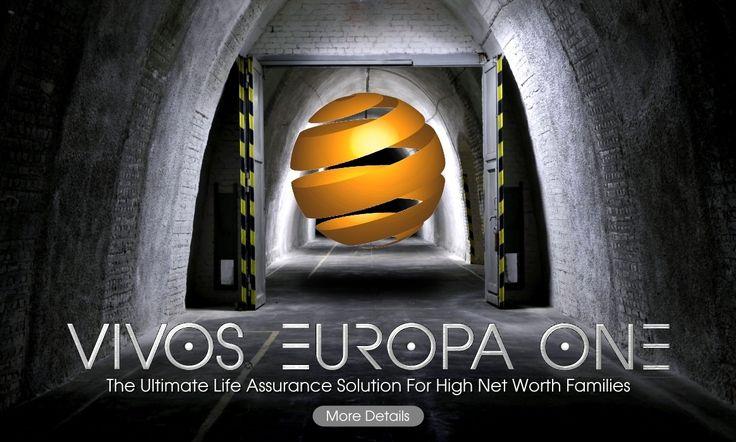 Vivos Underground Survival Shelters For Sale | Community Underground Bunkers For Sale | Survival Bunkers | Nuclear Bomb Shelters For Sale