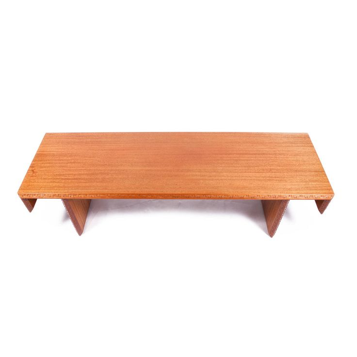 Best 25 Mahogany Coffee Table Ideas On Pinterest Table For Living Room Elegant Sofa And