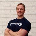 Styrkelabbet | Styrketräning, träningsprogram och kost