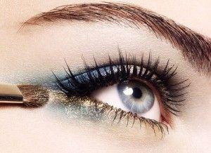 Идеальный макияж - основные правила
