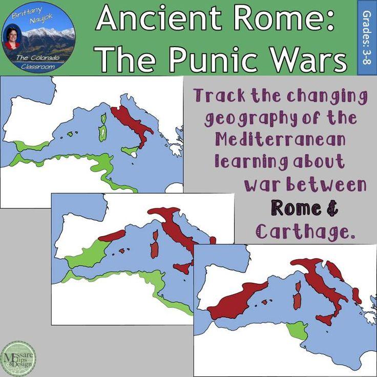 Best Ancient Rome Images On Pinterest Ancient Rome Ancient - Ancient rome map outline