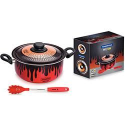 Rock in Cook - Americanas.com