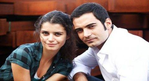 Shahid Live - شاهد لايف | افلام تركية صفحة 2