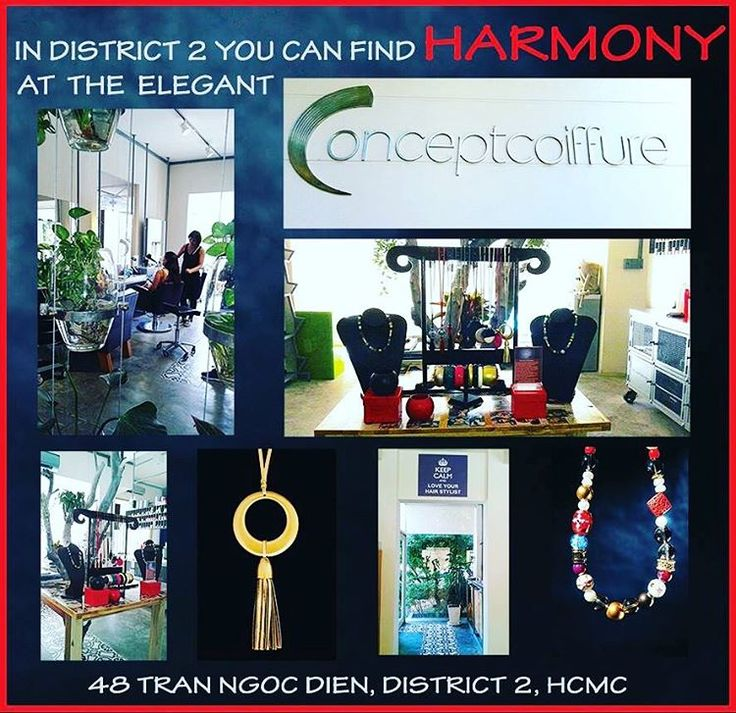 Every woman deserves a harmony necklaces.Unique design. Don't hesitate to contact us at harmonynecklaces@gmail.com Worldwide commercial. #harmony #vsco #necklaces #handmadejewelry #saigon #vietnam #travel #inspiration #wanderlust #fashiondesigner #fashion #traveling #ladiesfashion #like4like #follow