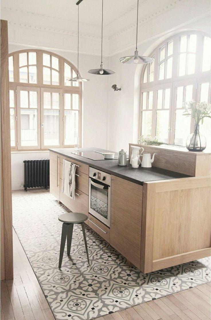 1000 idee su cucina con pavimento in piastrelle su pinterest ristrutturare pavimenti cucina - Cucina 1000 euro ...