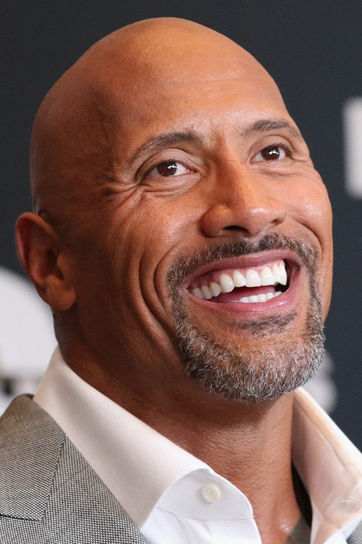 Dwayne Johnson Opens Up to a Young Fan About His Longtime Battle With Depression