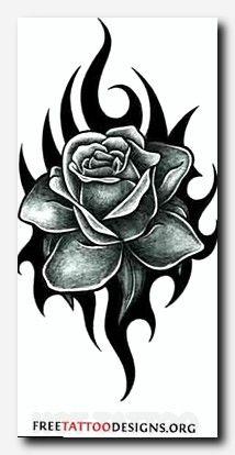 #tribaltattoo #tattoo woman moon tattoo, tattoo tattoo designs, tattoo cherubs, tattoos for girls heart, taurus and pisces combined tattoo, lion tattoo colour, tattoos to draw, tattoo polynesian designs, back star tattoos, tatouage breton, native american thunderbird tattoo, tribal and flower tattoos, rock tattoo ideas, large temporary body tattoos, cute girl hip tattoos, best tattoo artist of the world