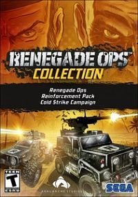 Renegade Ops   http://rlsbb.fr/renegade-ops-collection-prophet/