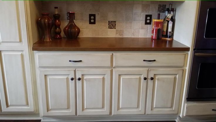 7 best images about debra flourny cabinets on pinterest for 7 x 9 kitchen cabinets