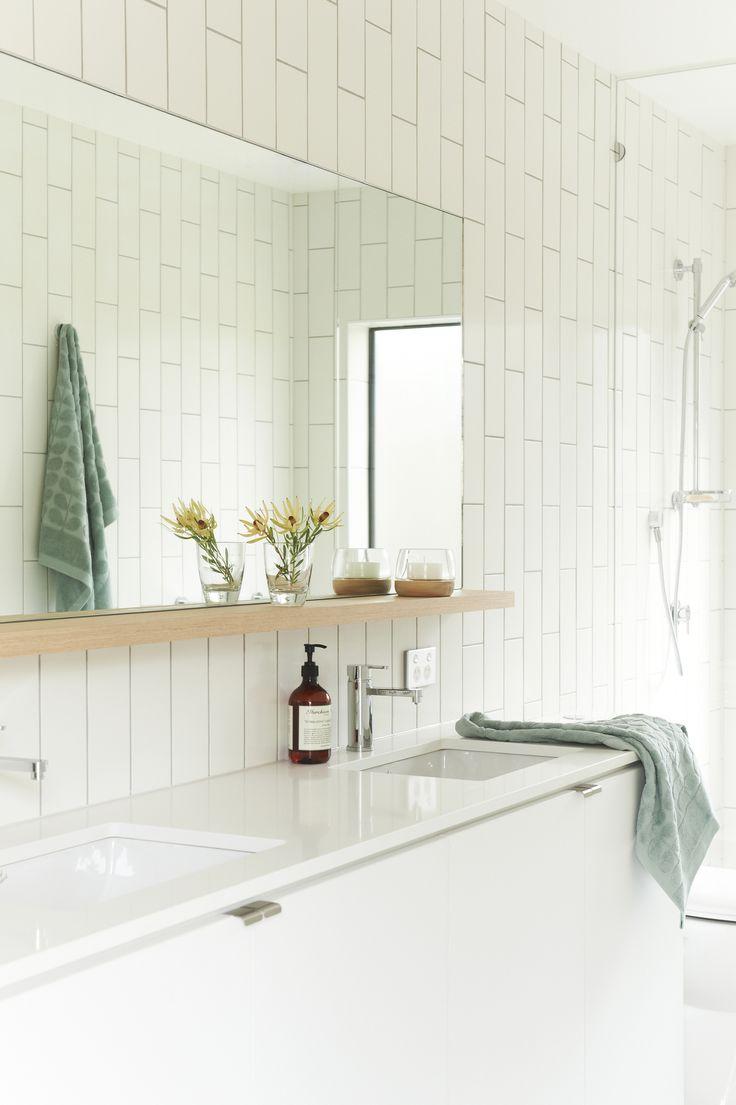 1000  images about badrum/tvättstuga   bathroom/laundry room on ...