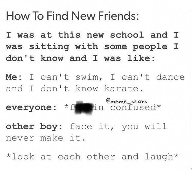 Whenever I Have A Piano Class Or Something I M Going To Play The G Note To See How Many Emos Are In The Class Pi My Chemical Romance Emo Band Memes