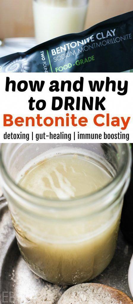 Hilfreiche Tipps, mit denen Sie versuchen können, Ihre – #Hilfe #Tipps # zu verbessern.   – 3 day detox