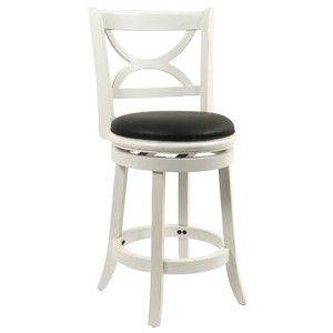 Fresh Swivel Bar Stools 24 Inch