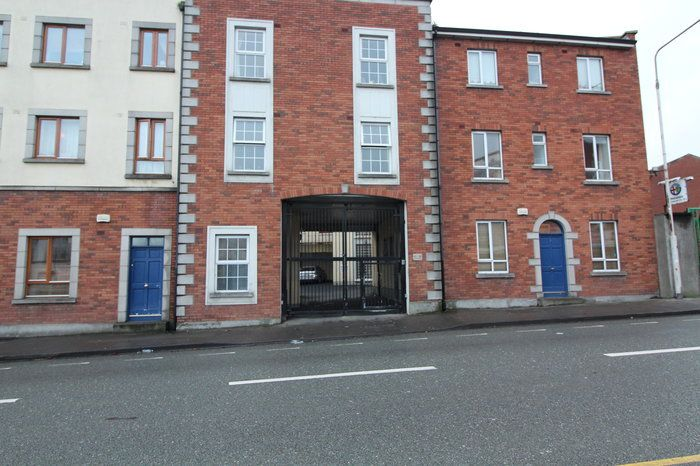 8 Stanley Court, Prussia Street, Stoneybatter, Dublin 7 - 2 bed apartment for sale at €245,000 from Conerney Estate Agents. Click here for more property details.